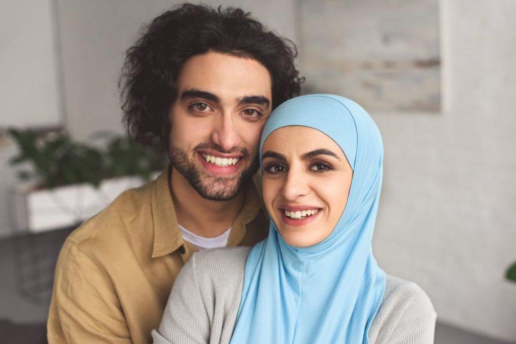 muslim dating