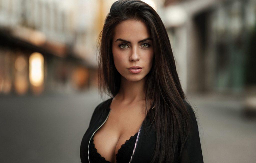Sofia Date