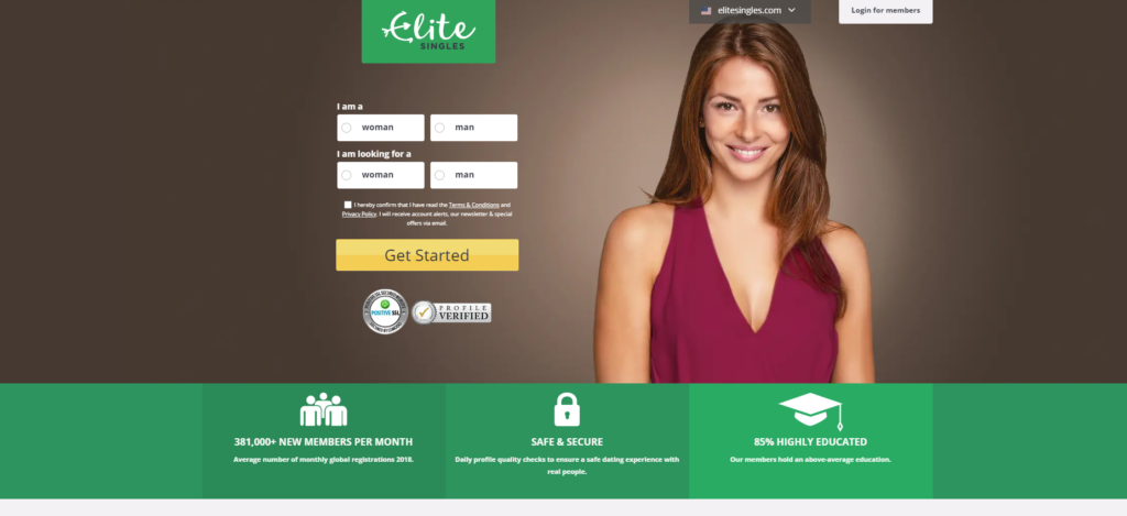 10 online dating sites