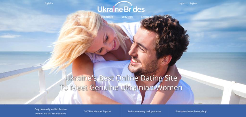 10 usa dating sites